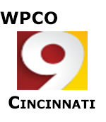 channel-9-logo2