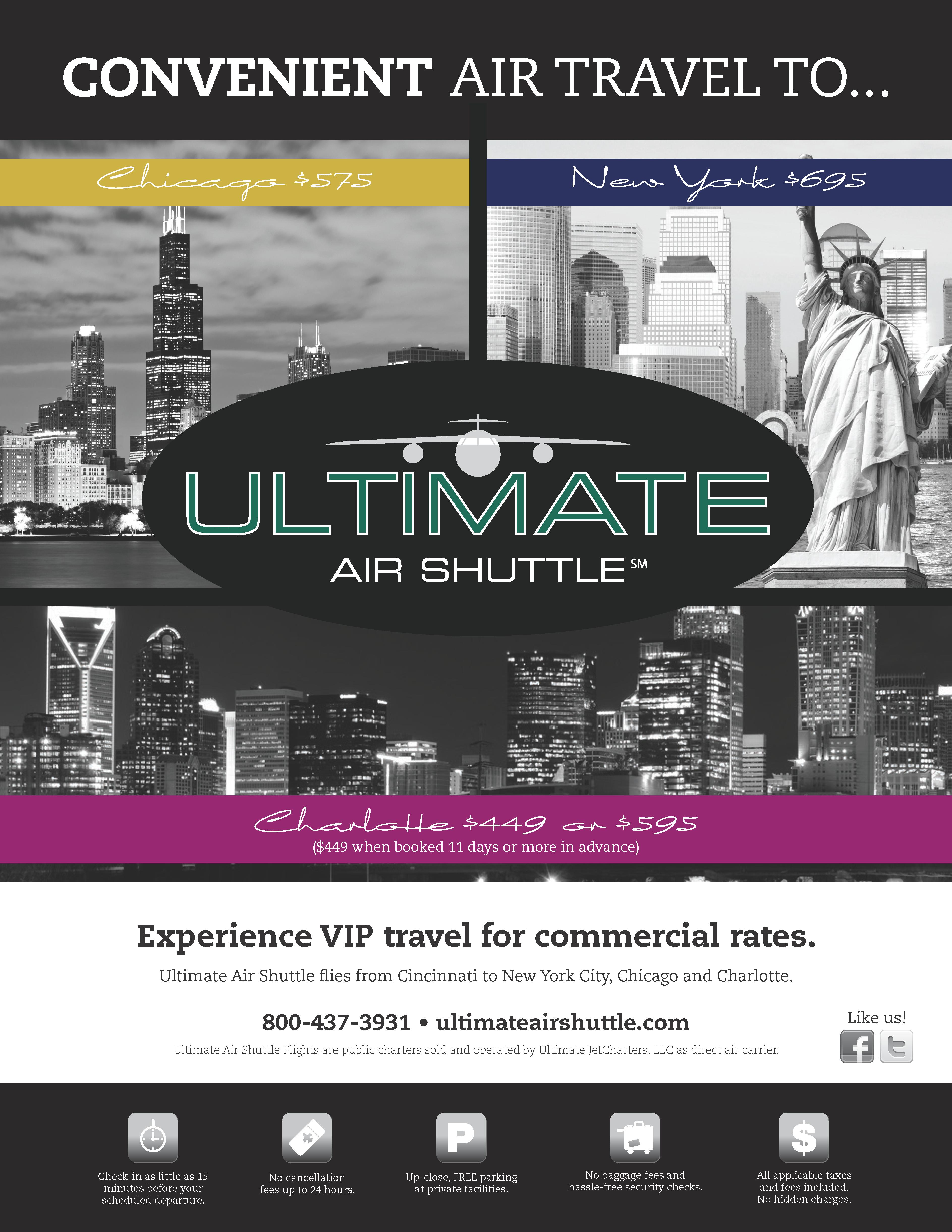 Ultimateairshuttle_1 png